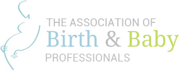 The ABBP - The Association of Birth & Baby Professionals